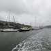 River Dart, Dartmouth