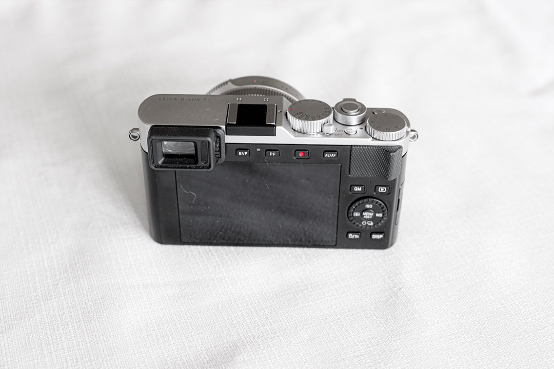 Leica-d-lux7-review-39