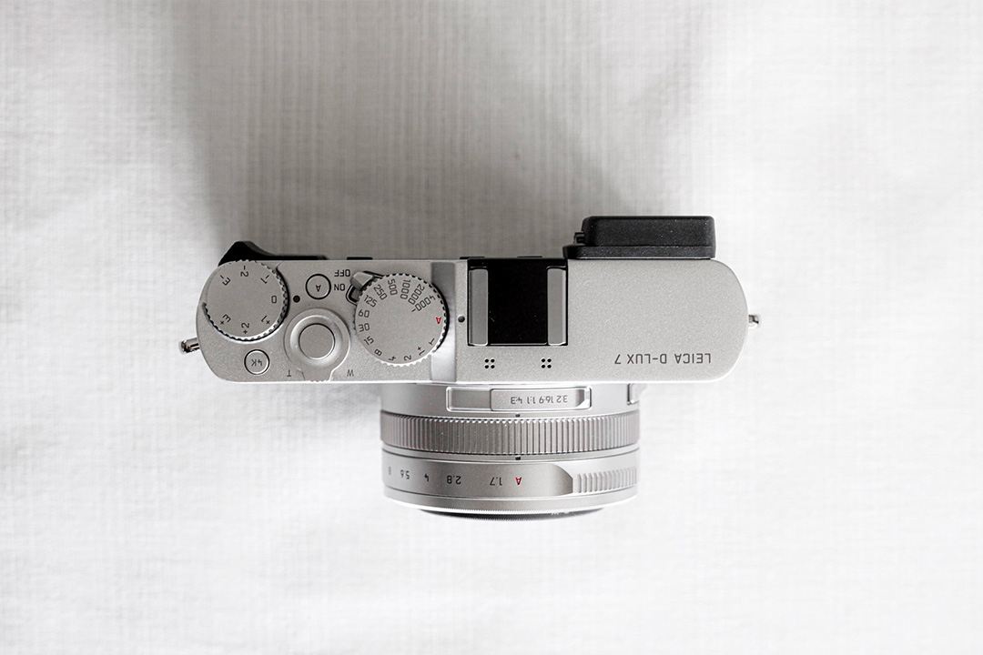 Leica-d-lux7-review-38