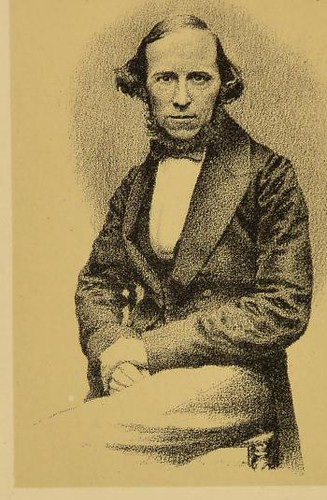 This image is taken from Page 78 of The life and letters of Herbert Spencer