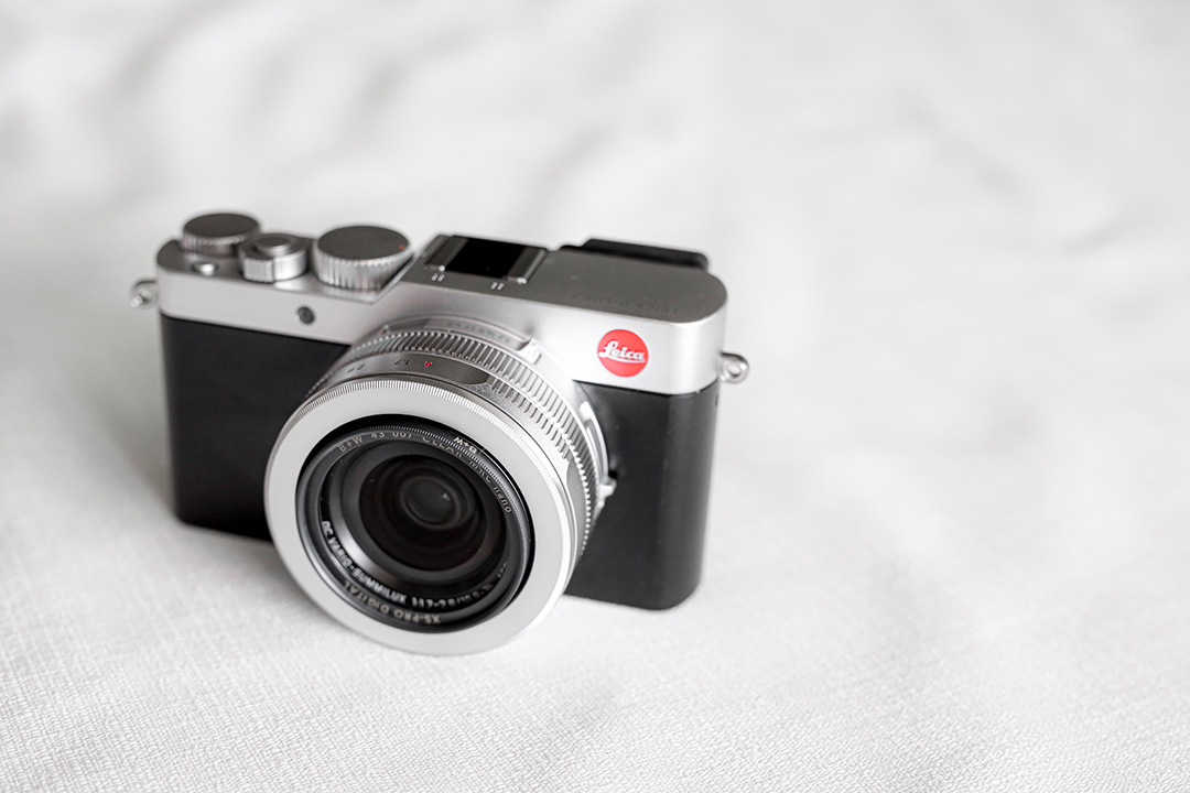 Leica-d-lux7-review-36