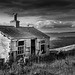 Fishermans Cottage , Hoy , Orkney