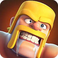 free download Clash of Clans v11.651.1 Apk + Mod [Unlimited Gems] for Android
