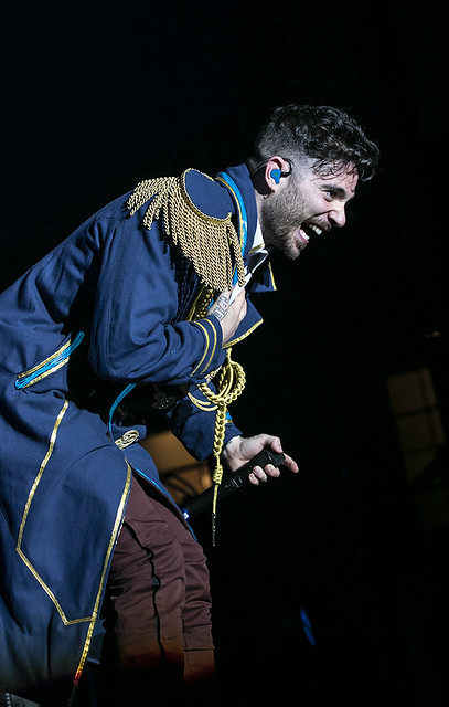 Jon Bellion (2)