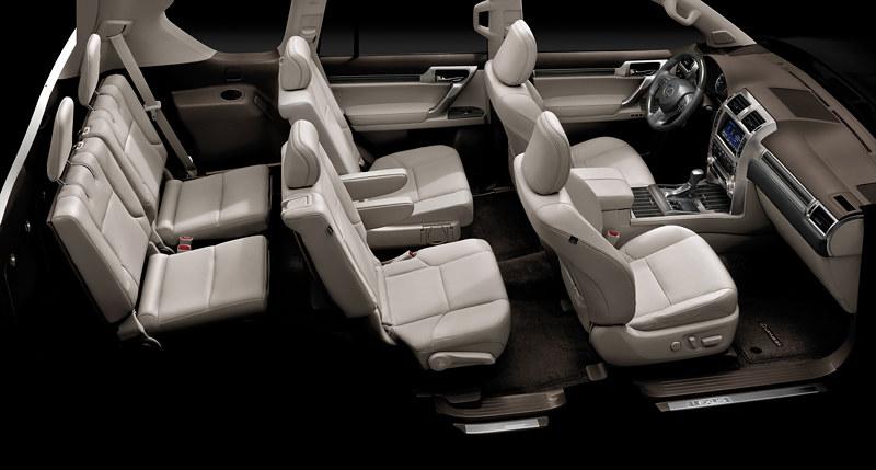 2020_Lexus_GXG_0062_909F7B3632D35B562D92DE386BA0C09F2930C711
