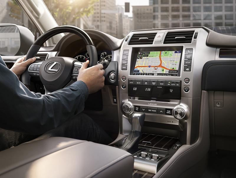 2020_Lexus_GXG_0055_486D926FED0A5EE6BC165A4C64E1C288F381554B