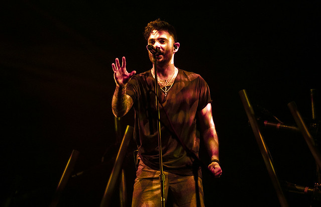 Jon Bellion (4)
