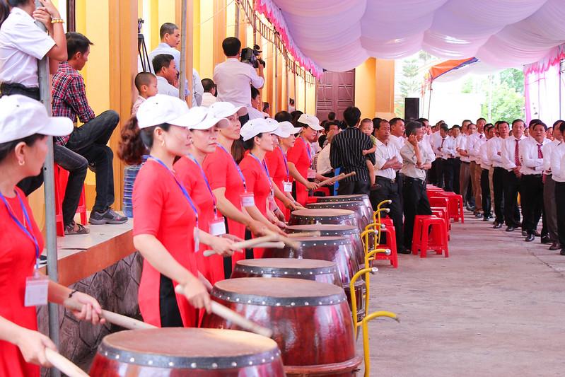 Cha Tam (2)
