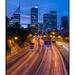 "<p><a href=""https://www.flickr.com/people/157008779@N08/"">rgarner42</a> posted a photo:</p>  <p><a href=""https://www.flickr.com/photos/157008779@N08/48086105946/"" title=""Sydney Skyline""><img src=""https://live.staticflickr.com/65535/48086105946_941000b8c4_m.jpg"" width=""198"" height=""240"" alt=""Sydney Skyline"" /></a></p>  <p>M1 Light Trails</p>"