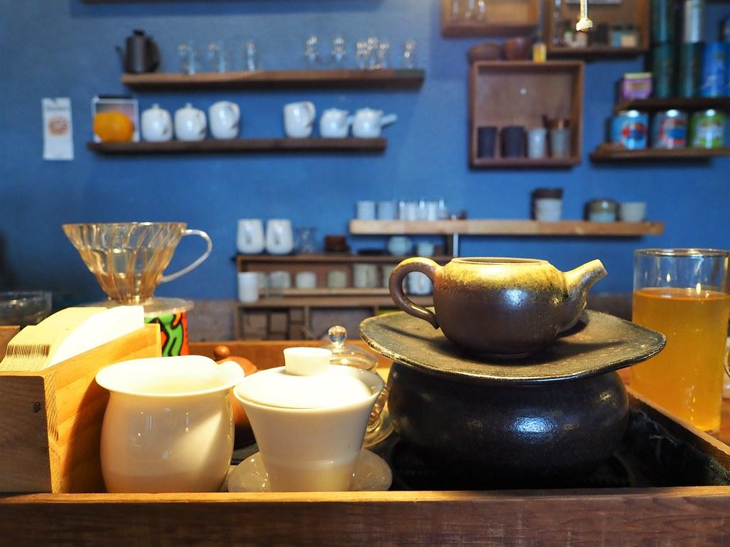 中西區浮游咖啡 (22)