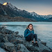 "<p><a href=""https://www.flickr.com/people/137676829@N04/"">-JensGoneNomad</a> posted a photo:</p>  <p><a href=""https://www.flickr.com/photos/137676829@N04/48086113148/"" title=""The Tasman Lake""><img src=""https://live.staticflickr.com/65535/48086113148_bd18b0b2b7_m.jpg"" width=""240"" height=""160"" alt=""The Tasman Lake"" /></a></p>  <p>Landscape &amp; Travel Photography</p>"