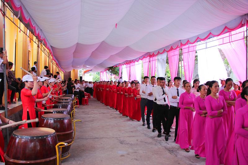 Cha Tam (1)