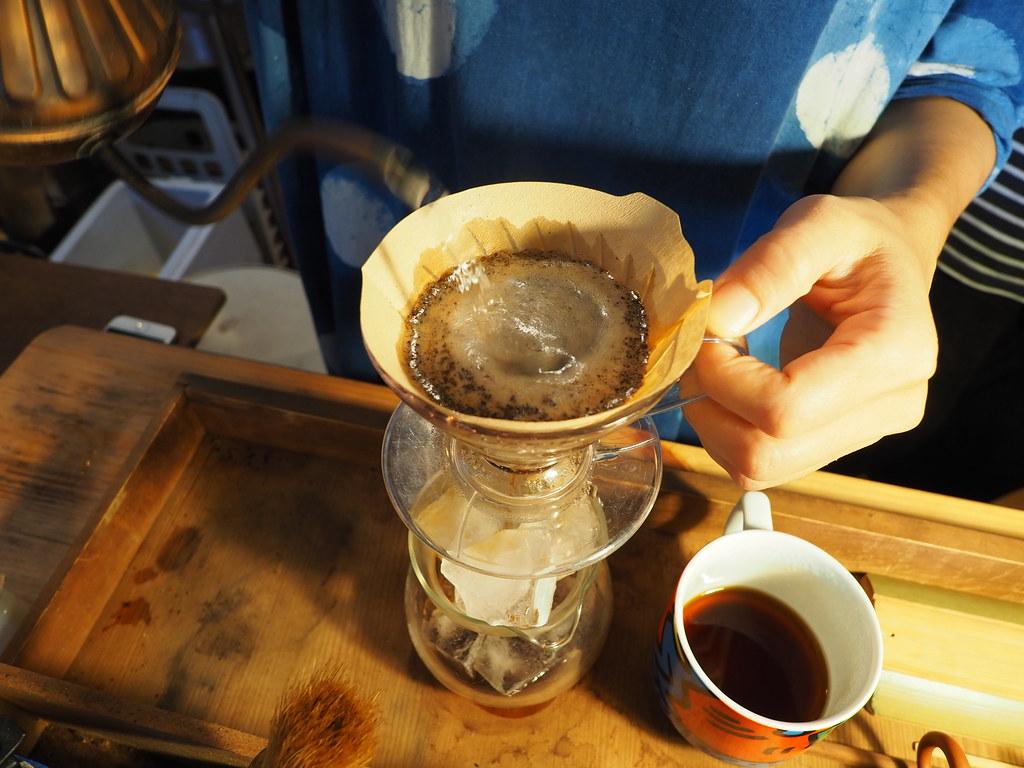 中西區浮游咖啡 (26)