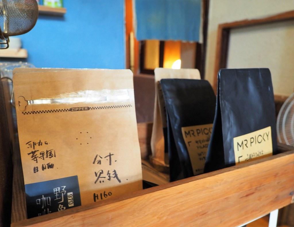 中西區浮游咖啡 (25)