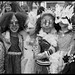 "<p><a href=""https://www.flickr.com/people/146150720@N06/"">pu58</a> posted a photo:</p>  <p><a href=""https://www.flickr.com/photos/146150720@N06/48086240643/"" title=""Carnaval 2019""><img src=""https://live.staticflickr.com/65535/48086240643_db3fea56f3_m.jpg"" width=""240"" height=""145"" alt=""Carnaval 2019"" /></a></p>  <p>San Francisco</p>"