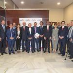 2019 - VII Foro de Transparencia y Buen Gobierno Chile-España