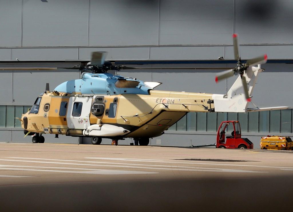 120619 - NH90 - ET-814 - Sp Army - LEAB (159)