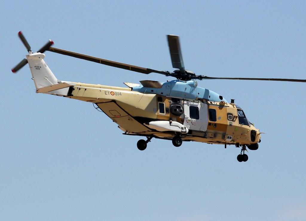 120619 - NH90 - ET-814 - Sp Army - LEAB (85)