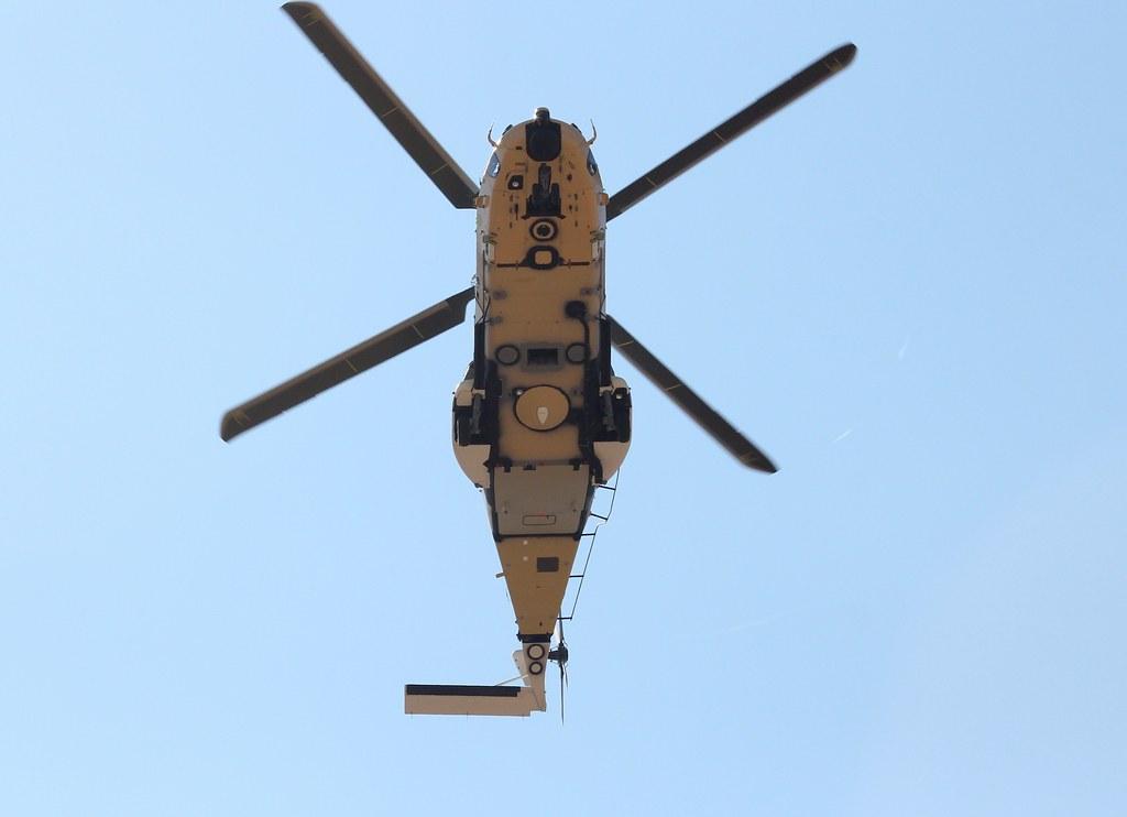 120619 - NH90 - ET-814 - Sp Army - LEAB (51)