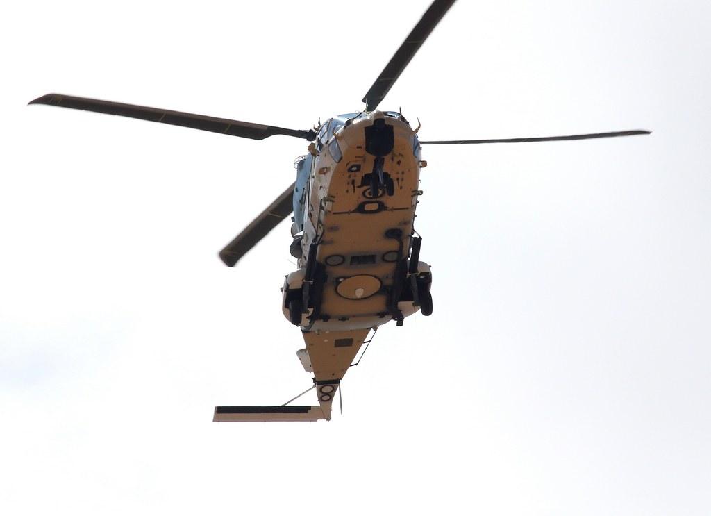 120619 - NH90 - ET-814 - Sp Army - LEAB (45)