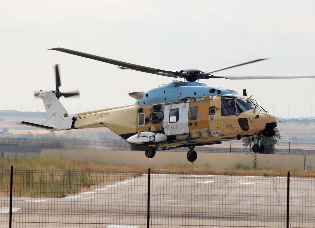 120619 - NH90 - ET-814 - Sp Army - LEAB (37)