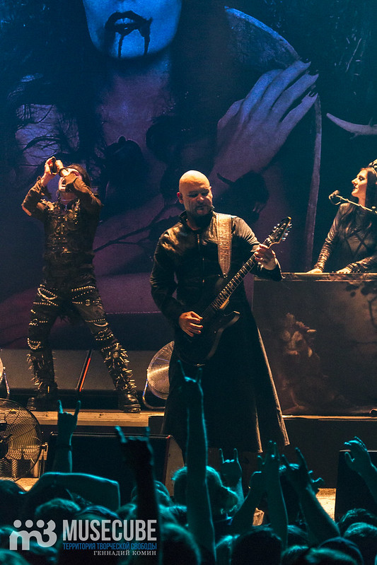 #Cradle Of Filth068