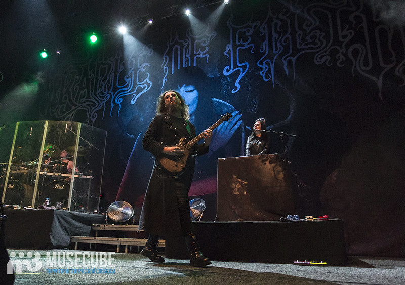 #Cradle Of Filth065