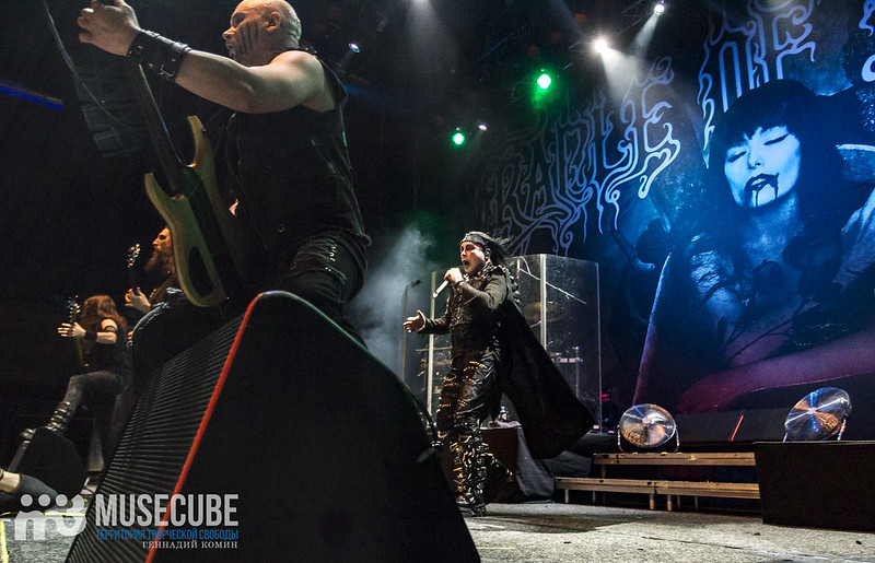 #Cradle Of Filth063