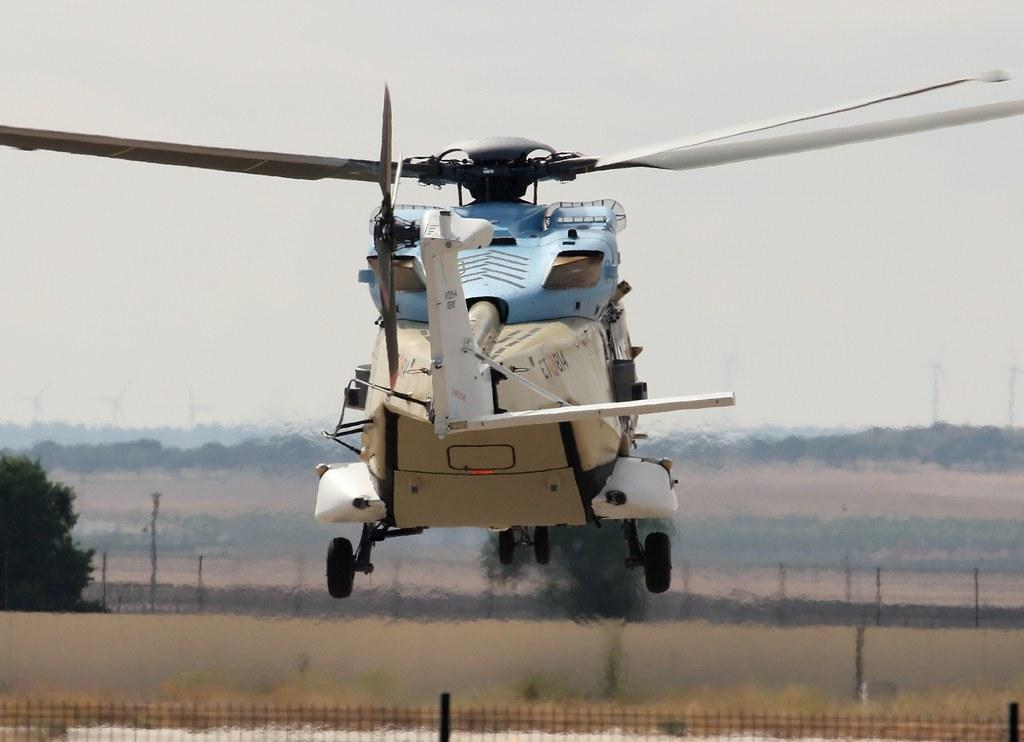 120619 - NH90 - ET-814 - Sp Army - LEAB (19)