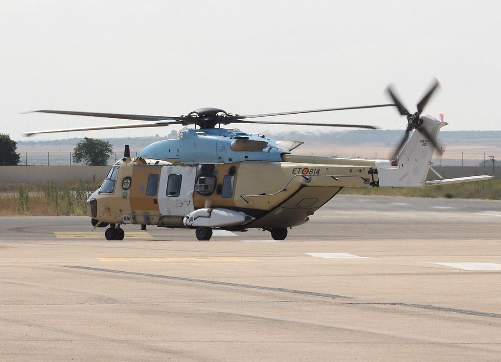 120619 - NH90 - ET-814 - Sp Army - LEAB (5)