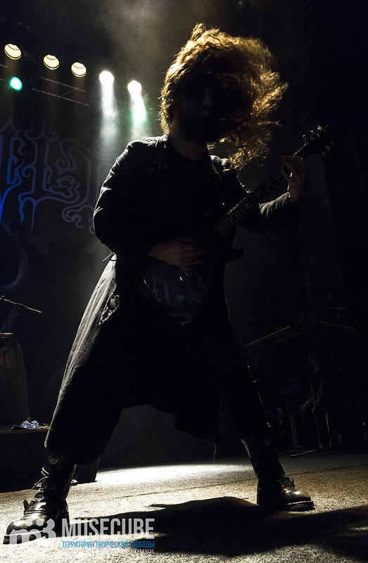 #Cradle Of Filth034