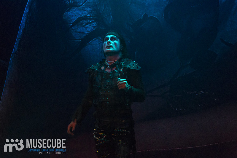 #Cradle Of Filth069