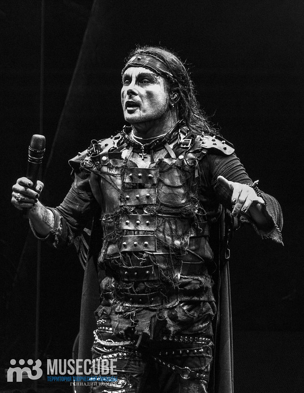 #Cradle Of Filth058
