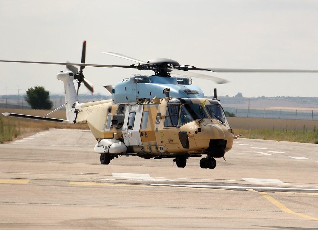 120619 - NH90 - ET-814 - Sp Army - LEAB (220)