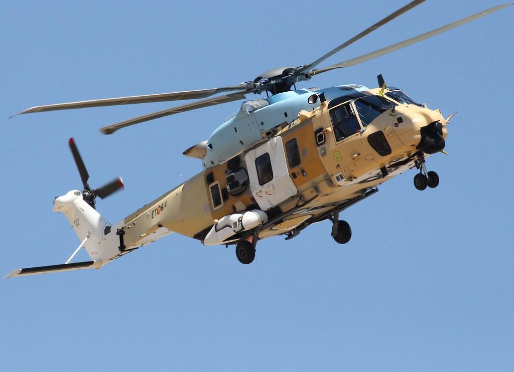 120619 - NH90 - ET-814 - Sp Army - LEAB (106)