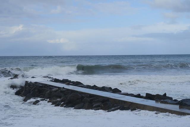 SURF II OHH