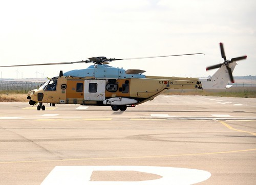 120619 - NH90 - ET-814 - Sp Army - LEAB (234)