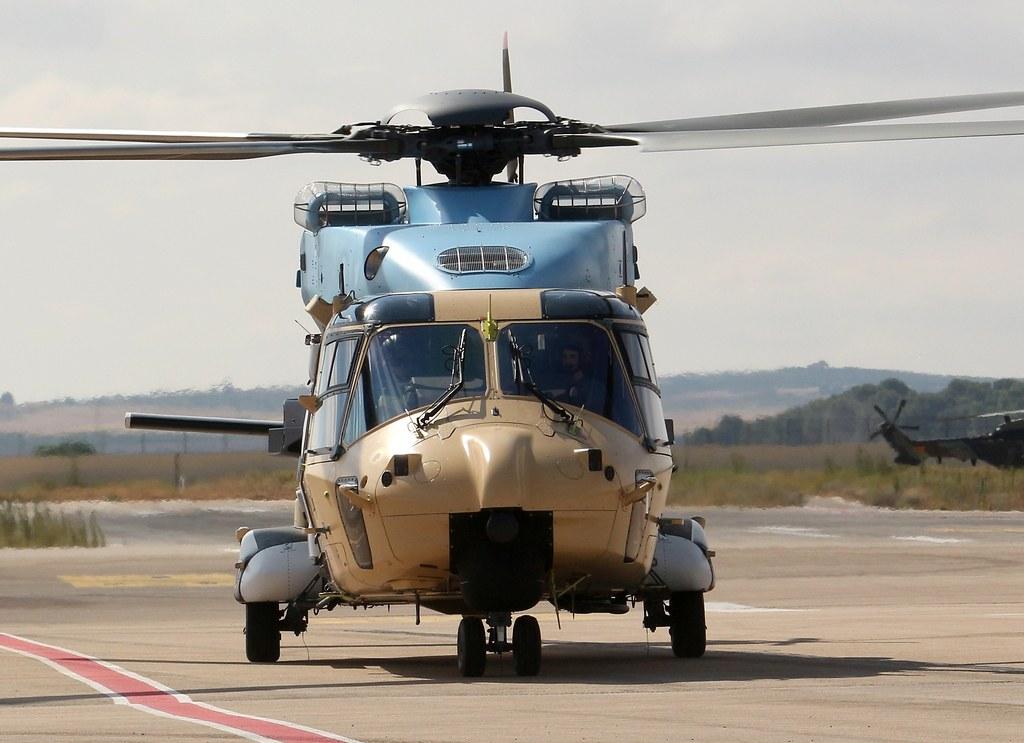 120619 - NH90 - ET-814 - Sp Army - LEAB (170)