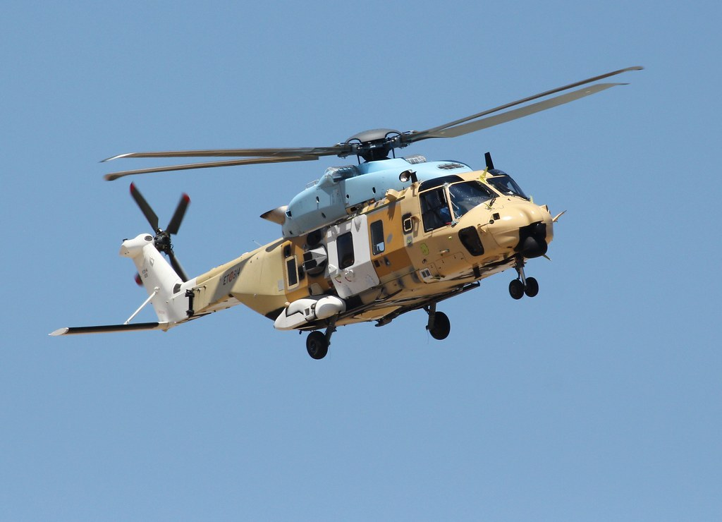 120619 - NH90 - ET-814 - Sp Army - LEAB (96)