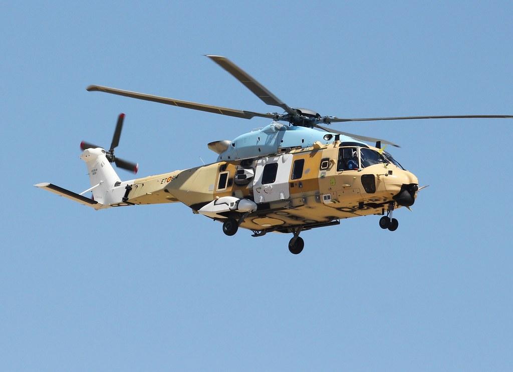 120619 - NH90 - ET-814 - Sp Army - LEAB (65)