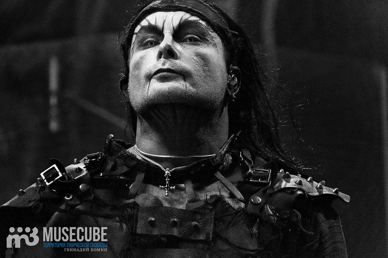#Cradle Of Filth028