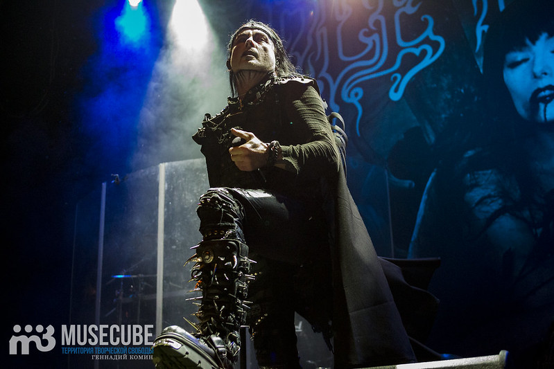 #Cradle Of Filth024