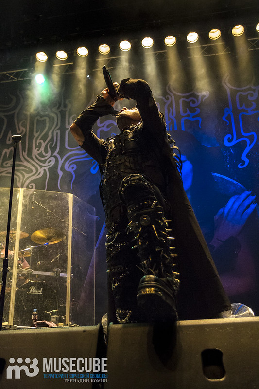 #Cradle Of Filth019