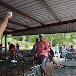 Western Golf Tournament 2019
