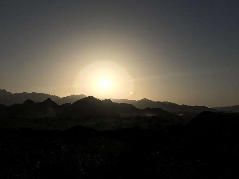 RTK ⌘ UAE