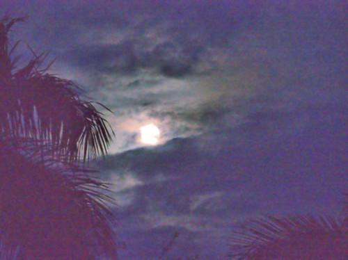 Moon 20190618