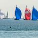 Konstanz regatta