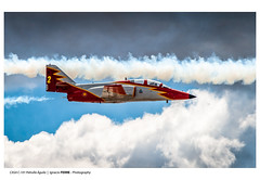 CASA C-101 Patrulla Águila