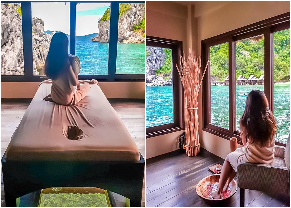 cauayan-island-resort-spa-room-alexisjetsets