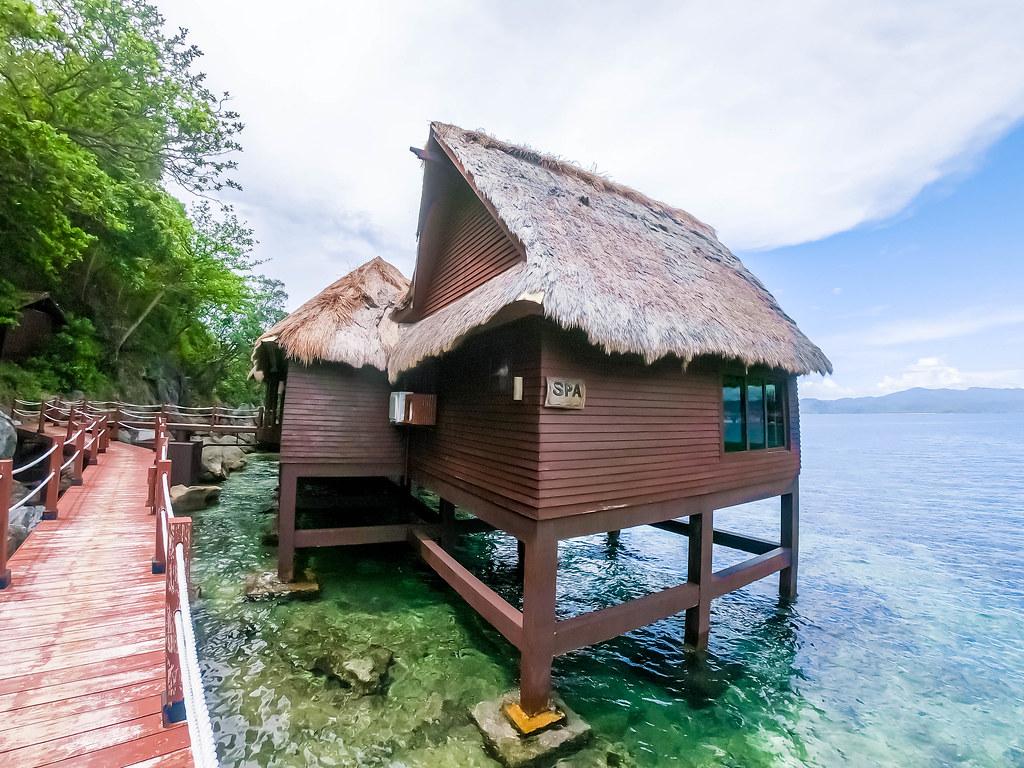 cauayan-island-resort-spa-alexisjetsets-4